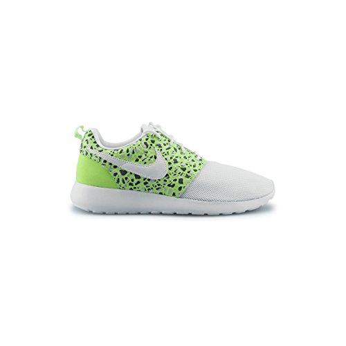 Nike WMNS Roshe One PRM, Chaussures de Sport Femme