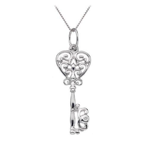 hot-diamonds-unlocked-ornate-heart-pendant-by-hot-diamonds
