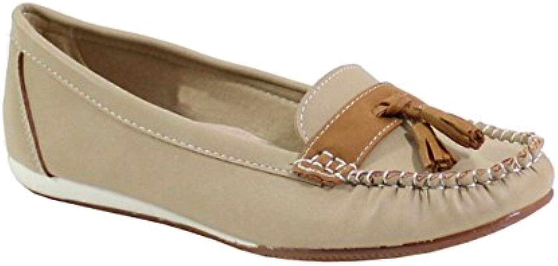 By Shoes Bailarinas Para Mujer  En línea Obtenga la mejor oferta barata de descuento más grande