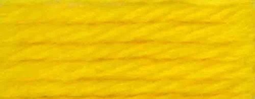 DMC 486–7435Tapisserie und Stickerei Wolle, 8.8-yard, Topaz