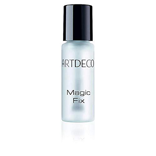 Artdeco Magic Fix, 1er Pack (1 x 1 Stück)