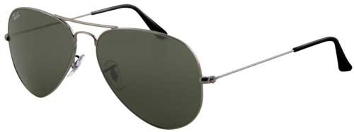 ray-ban-aviator-large-metal-rb-3025-004-58-58