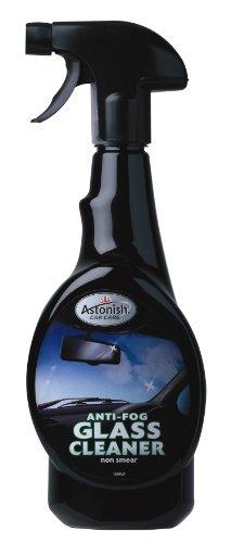 astonish-c1531-750ml-anti-fog-glass-cleaner