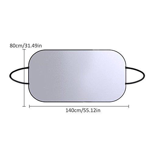 portatile-Ombrellone-per-auto-copertura-parabrezza-auto-parasole-da-auto-pieghevole-Parabrezza-anteriore-Anti-UV-Protezione-della-auto-baisse-la-temperatura-Car-Sun-Block
