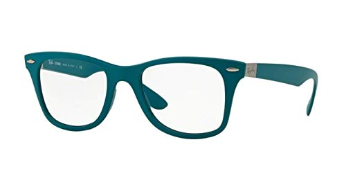 Ray Ban Brillen RX7034 LITEFORCE LITEFORCE 5442