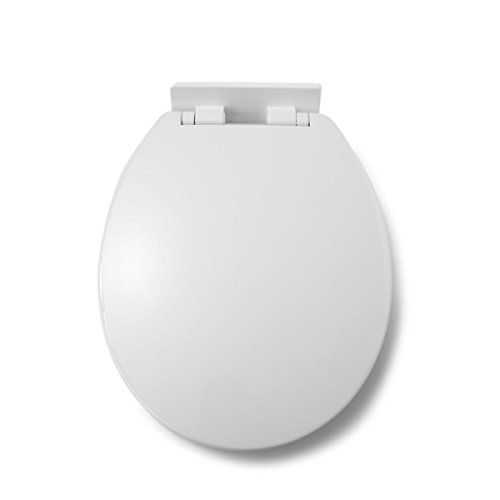 poundsaverr-new-white-plastic-toilet-wc-bathroom-seat-thermoplastic-replacement-set-fittings
