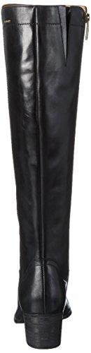 Gant 13581443, Stivali alti con imbottitura leggera Donna Nero (black G00)