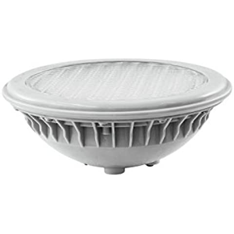 OMNILUX PAR-56 12V / 18W LED RGB Piscina lampada - Par 56 Lampada