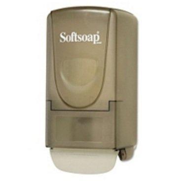 softsoap-dispenser-di-sapone-liquido-manuale-800-ml-bianco