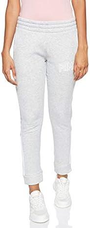 Puma Athletics Pants FL Pants For Women