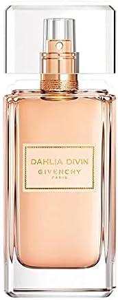 Givenchy Dahlia Divin Eau Initiale for Women 2.5 oz EDT Spray
