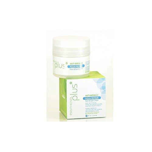 Benefit Hellas Panthenol Plus Aqua Repair Face & Eye Cream 50ml
