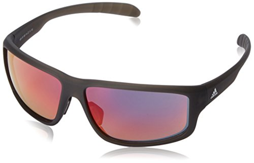 adidas Eyewear-Kumacross 2.0, Umber