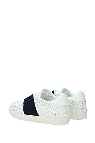 Sneakers Valentino Garavani Homme - (KY0S0830WOVM15) EU Blanc