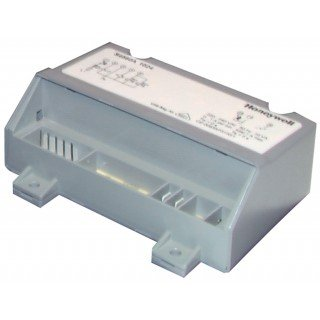 REZNOR - CENTRALITA DE CONTROL HONEYWELL - S4570 LS 1059 - : 5125