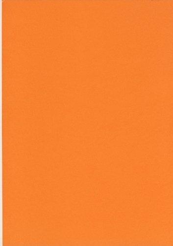 fire-orange-a4-coloured-craft-card-160gsm-x-50-sheets