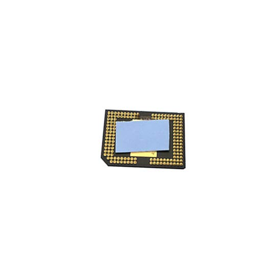 E-LukLife Replacment DLP Projector DMD BOARD CHIP 1076-6338B 1076-6339B 1076-6438B 1076-6439B 1076E6038B Suitable For Optoma Acer Sanyo Mitsubishi Hitachi Toshiba Projector