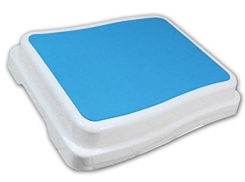 SUN RDPP Griffstangen Badezimmer Bad Sicherheit Schritte sicheres Badezimmer für den eintritt aus der badewanne Rutschfeste badewanne reduziert das verletzungsrisiko