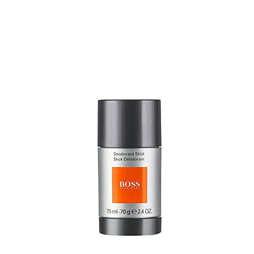 Hugo Boss In Motion Deodorante 75 ml Stick Uomo