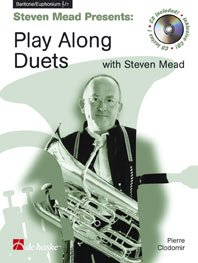 play-along-duets-with-steven-mead