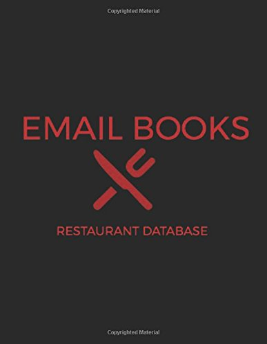 nationwide-restaurant-email-database-5000-contacts