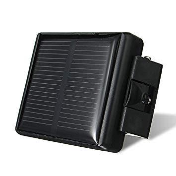 22% OFF on Uniqus RF-V26 Solar GPS/GSM Tracker Mini Portable
