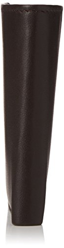 Calvin Klein Jeans RAIL 10CC K50K500720 Herren Geldbörsen 12x10x2 cm (B x H x T) Braun (Turkish Coffee)