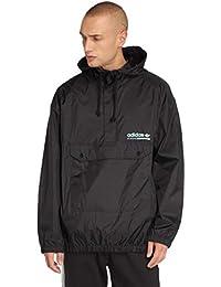 199fd151ef Amazon.it: giacca a vento adidas uomo - 100 - 200 EUR: Abbigliamento