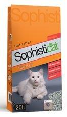 sophisticat-tidy-cat-clumping-cat-litter-20ltr