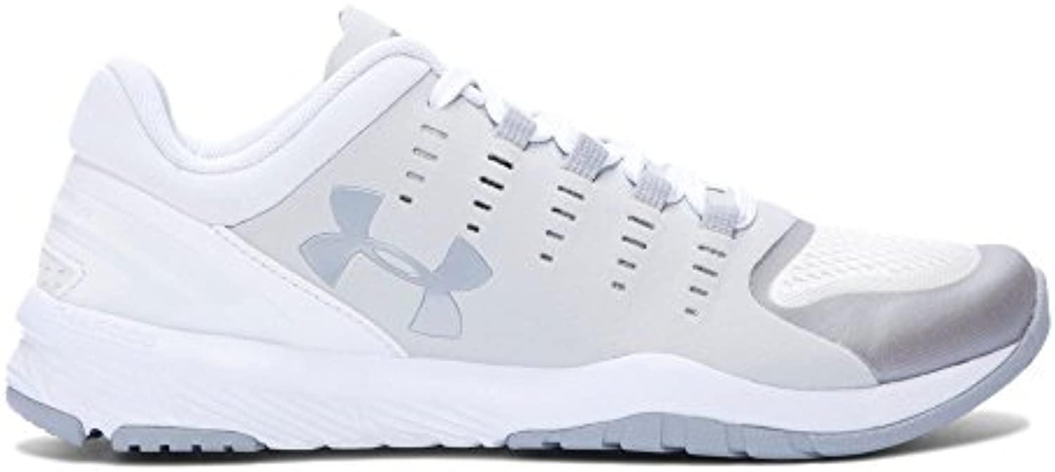 Under Armour Women's UA Charged Stunner