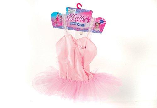 Vivid BDCT001 - Bella Ballerina (Kostüme Belle Ballerina)