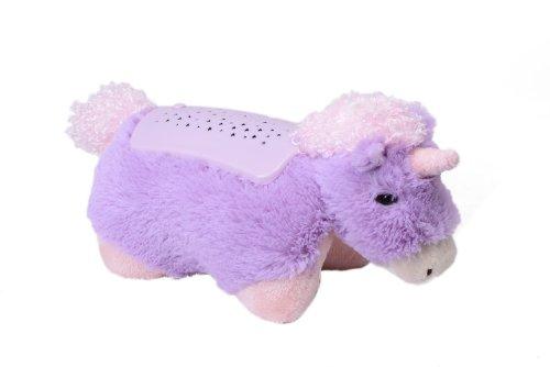 #Pillow Pet Einhorn Wave 2 Dream Lite [UK Import]#