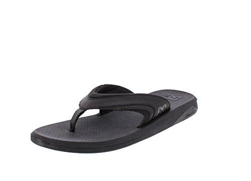 DC Shoes Recoil - Tongs pour Homme ADYL100034