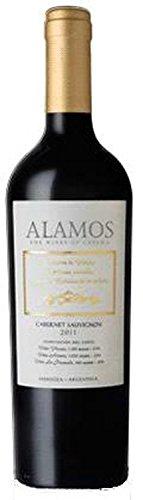 cabernet-sauvignon-alamos-2014-nicolas-catena
