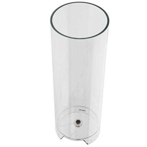 Spares2go Réservoir d'eau pour machine à café Krups Expert