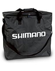 SHIMANO Keschertasche 60 x 60 x 15cm
