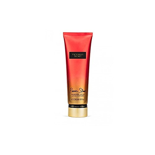 victorias-secret-new-fragrance-lotion-passion-struck-victorias-secret