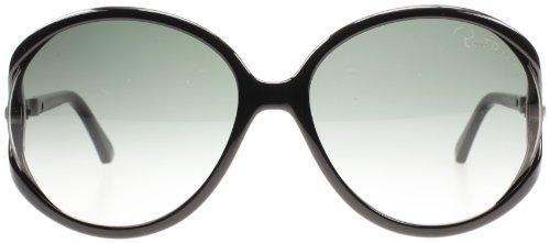 Roberto Cavalli Sonnenbrille RC590S 01B (62 mm) schwarz