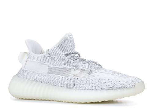adidas Yeezy Boost 350 V2 Frozen Yellow B37572 Size 10.5 US & 44.6666666666667 EU