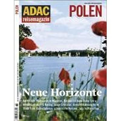 die allianz freizeitkarte erzgebirge chemnitz 1 100 000