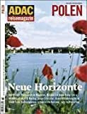 ADAC Reisemagazin Polen