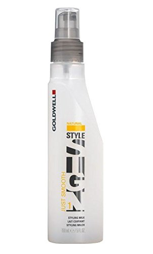Goldwell StyleSign Natural Structure Me 150ml