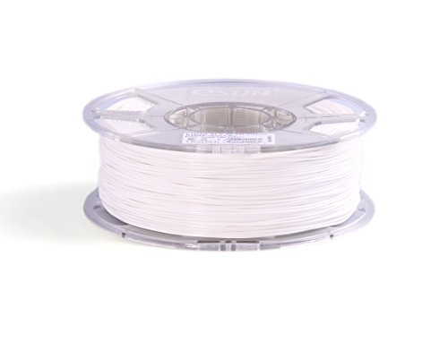 esun-3d-filament-pla-1-kg-175-300-mm-assorted-colours-pressure-temp-190-220-for-3d-printer-eg-makerb