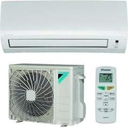 DAIKIN atx35kv/arx35K climatisation Climatiseur fixe split system blanc