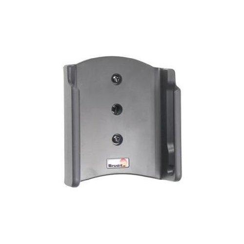 Brodit KFZ Passiv-Halter 511563 für HTC Desire 500