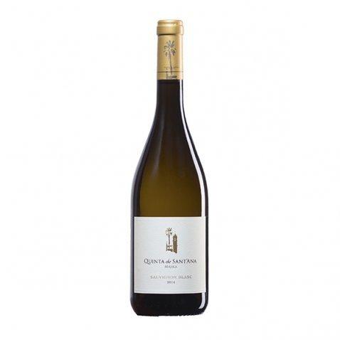 quinta-de-santana-quinta-de-santana-sauvignon-blanc-weiss-2015