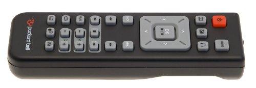Original Packard Bell Storage Unit Fernbedienung MMP3700 Serie -