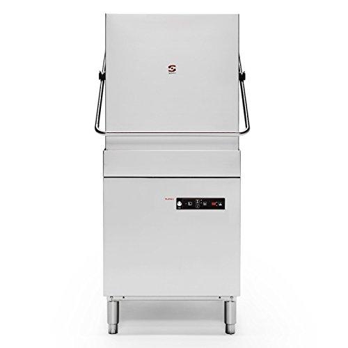 sammic-s-120c-1302349-supra-pass-through-lavavajilla-enjuagar-con-temperatura-constante-sistema-brea