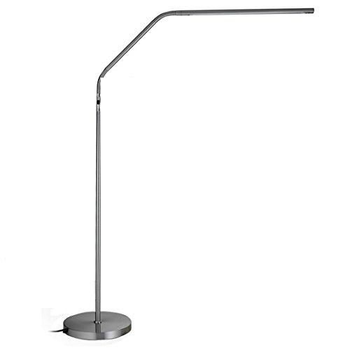 slimline-led-floor-lamp-brushed-chrome-fob-mi