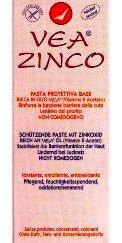 Vea Zinco Pasta Protettiva Lenitiva
